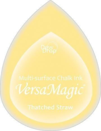 Versa Magic Dew Drops	GD-000-031	Thatched streaw
