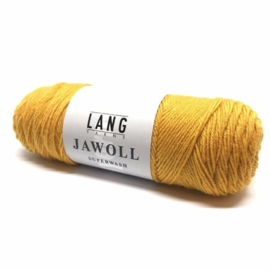 Jawoll Superwash goudgeel (250)