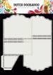 Dutch Doobadoo - Dutch Card Art A4 Mini Album met pocket - 470.713.776