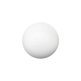 Styropor-Bal - 70 mm