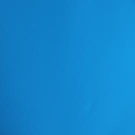 Intercoat Vinyl Light blue 3845  (30 cm x 1 meter)