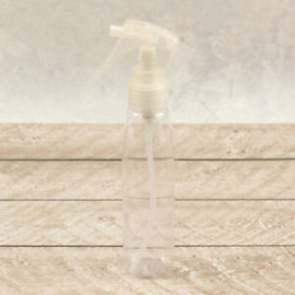 Turbo Ink spray bottle 100ml with directional heavy duty nozzle