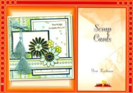 hobbydols 42 - scrap cards