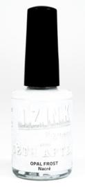 IZINK Pigment Seth Apter - Nacre - Opal Frost - 80643