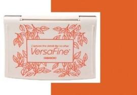 Versafine - VF-000-012 - Habanero
