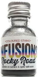 Infusions Dye CS20 - Rocky Road