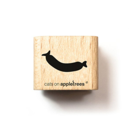 Cats on Appletrees - Worst