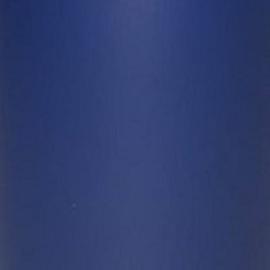 Intercoat Vinyl Dark Blue 3879  (30 cm x 1 meter)