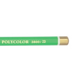 Koh-i-noor - Polycolor - potlood 3800/023 Spring Green