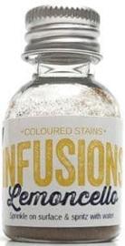 Infusions Dye CS04 - Lemoncello