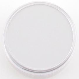 Pan Pastel -  Neutral Grey Tint 2