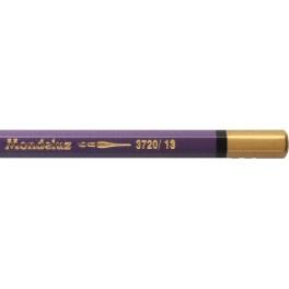 Koh-i-noor Mondeluz Aquarelpotlood nr.13 Lavender violet