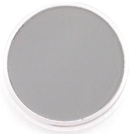 Pan Pastel -  Neutral Grey