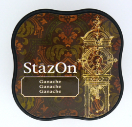 Staz-on midi	SZ-MID-44	Ganache