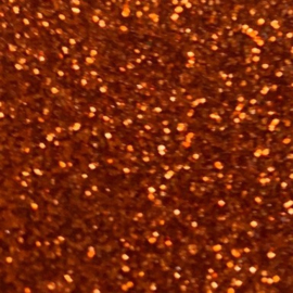 "EMCP002	Super sparkle embossing powder ""Copper"""
