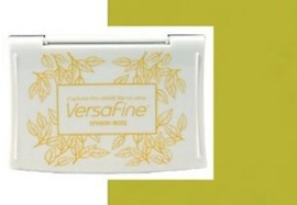 Versafine - VF-000-062 -  Spanish Moss