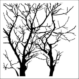 TCW 6x6 TCW251s Branches Reversed