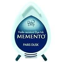 Memento Dew dropsMD-000-608Paris Dusk