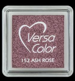 VersaColor inkpad VS-000-152  (small) Ash rose environmentally friendly