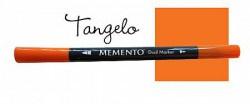 Marker Memento Tangelo PM-000-200