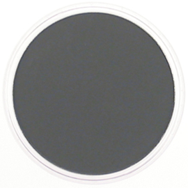 Pan Pastel -  Neutral Grey Extra Dark 2