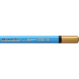 Koh-i-noor Mondeluz Aquarelpotlood nr.18 Light blue