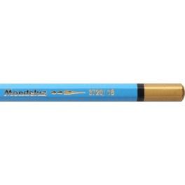 Koh-i-noor Mondeluz Aquarelpotlood nr.18 Light blue