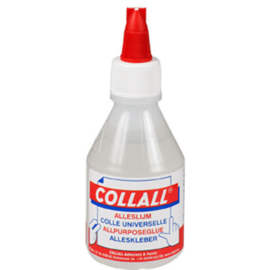Collall - Alleslijm - 100ml