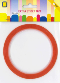 JEJE Extra Sticky Tape 15mm (3.3185)