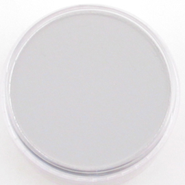 PP Neutral Grey Tint 1
