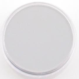 Pan Pastel -  Neutral Grey Tint 1