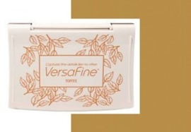 Versafine - VF-000-052 -  Toffee