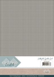 Hobbydots-Sparkles Grid