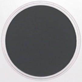 Pan Pastel -  Neutral Grey Extra Dark 1