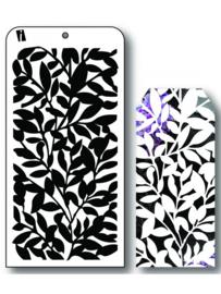 iCraft - Stencil I-8537