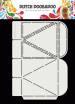 Dutch Doobadoo - Dutch Card Art A5 Alex - 470.713.774