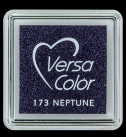 VersaColor inkpad VS-000-173 (small) Neptune environmentally friendly