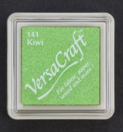 Versacraft inkpad small VK-SML-141 Kiwi