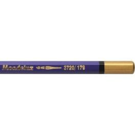 Koh-i-noor Mondeluz Aquarelpotlood nr.179 Bluish violet 2