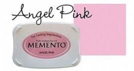 Memento InkpadsME-000-404Angel Pink