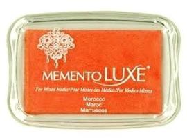Memento de LuxeML-000-201Morocco