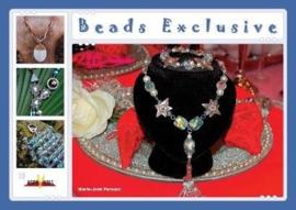 Hobbydols 10 - Beads Exclusive