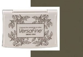 Versafine - VF-000-083 -  Smokey Gray