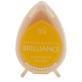 Brillance dew drops
