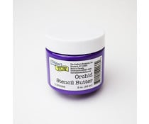 The Crafter's Workshop Orchid Stencil Butter 2 oz. (TCW9066)