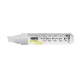 Kreul transfer marker xxl