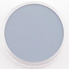 Pan Pastel - Paynes Grey Tint 1