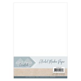 Card Deco Essentials - Alcohol Marker Paper