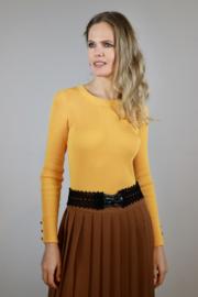 Belt Paula