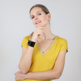Bracelet Moniek